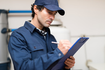 pronto-intervento-idraulico-milano-centro