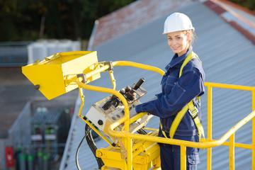 pronto-intervento-idraulico-tutta-roma