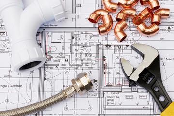 pronto-intervento-idraulico-roma