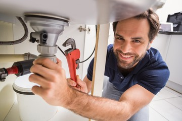 Pronto intervento idraulico Roma
